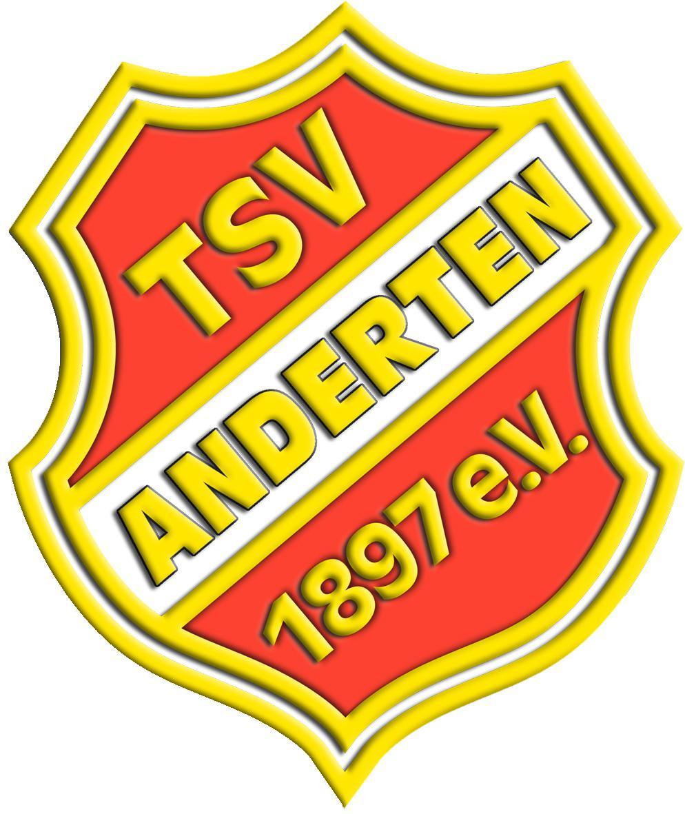 Btsv Logo