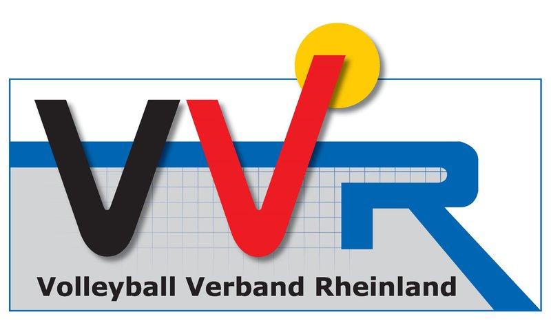 Volleyball Verband Rheinland Pfalz