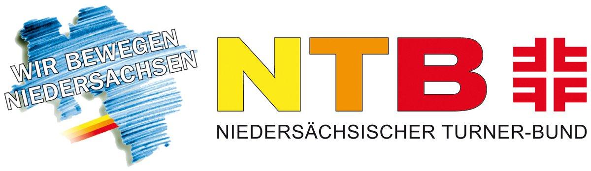 Ntb Niedersachsen