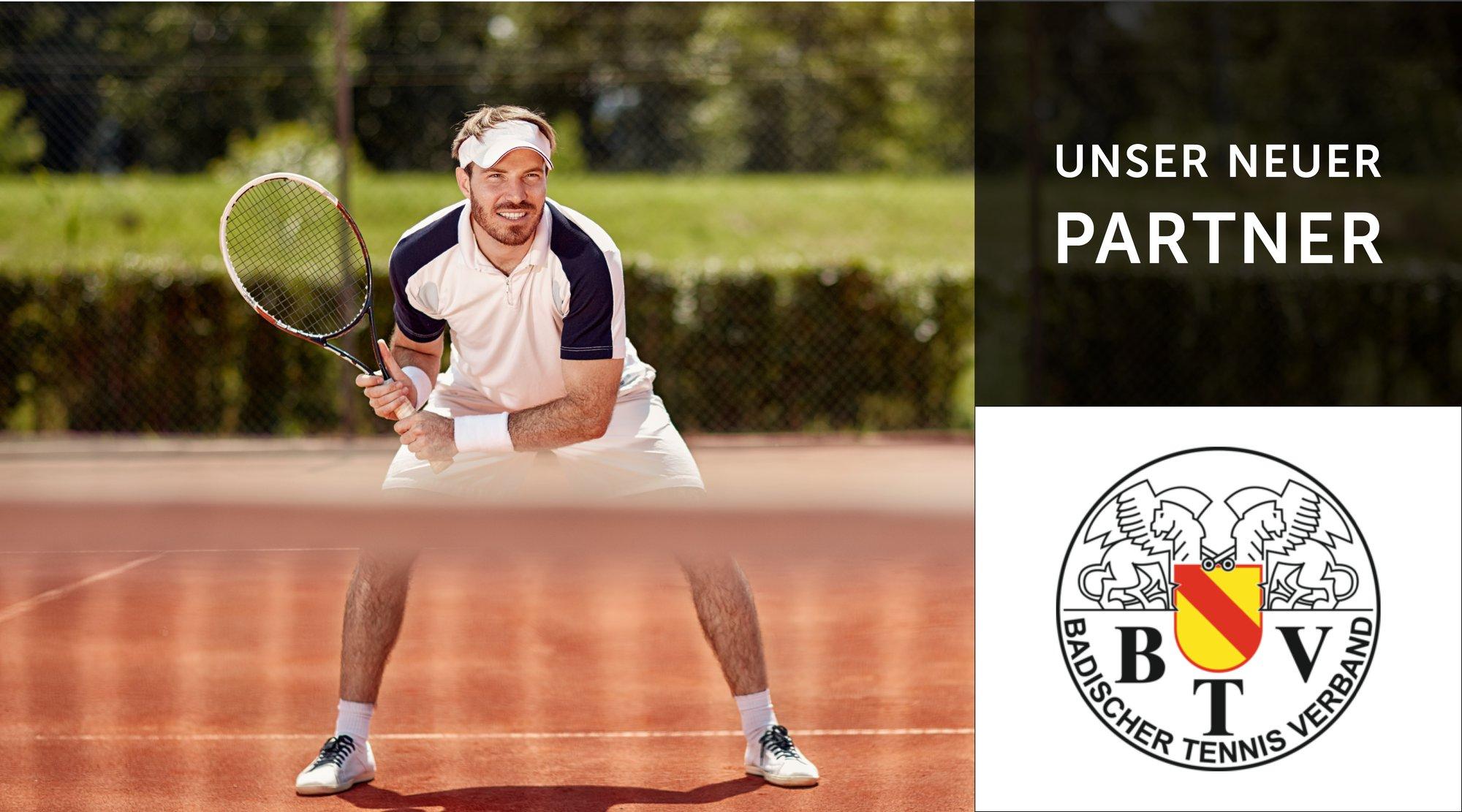 Tennisverband Bayern