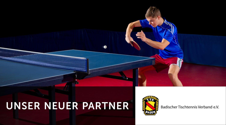 Tennisverband Baden Württemberg