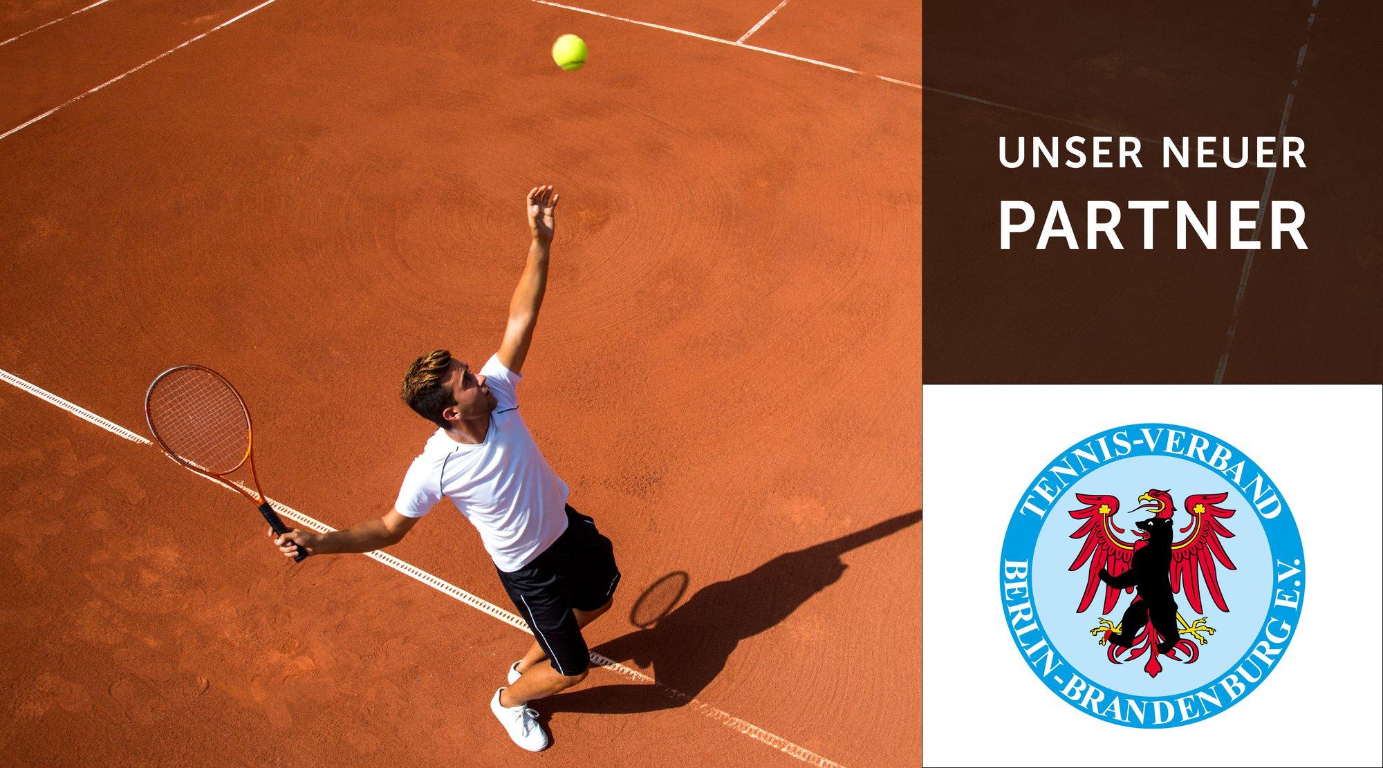 Tennisvereine Frankfurt